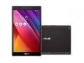 ASUSZenPad 8.0 Z380KNL 16GB Z380KNL-BK16 ブラック(SIMロックフリー)