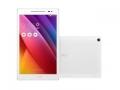 ASUS ZenPad 8.0 Z380KNL 16GB Z380KNL-WH16 ホワイト