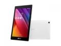 ASUSZenPad C 7.0 Z170C 16GB Z170C-WH16 ホワイト