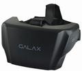 GALAX(GALAXY)GALAX VISION GAVRA111H14U2