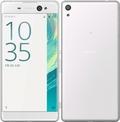 SONYXperia XA Ultra Dual F3216 16GB White(海外携帯)
