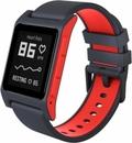 PebblePebble 2 + Heart Rate Flame