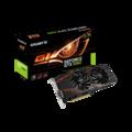 GIGABYTEGV-N1060G1 GAMING-6GD  GTX1060/6GB(GDDR5)/PCI-E