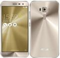 ASUSZenFone 3 5.5インチ 4GB 64GB Shimmer Gold (海外版SIMロックフリー) ZE552KL