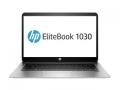 HPEliteBook 1030 G1 Notebook PC Core M7 スタンダードモデル