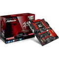 ASRockH170 Performance/Hyper H170/LGA1151(DDR4)/M.2/SATA Express/USB 3.1(Type-C)/ATX