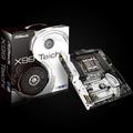 ASRock X99 Taichi X99/LGA2011-v3(DDR4)/M.2(x4)/11ac無線LAN/ATX