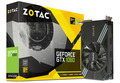 ZOTAC ZT-P10600A-10L GTX1060/6GB(GDDR5)/PCI-E