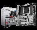 MSI X99A XPOWER GAMING TITANIUM X99/LGA2011-v3(DDR4)/M.2/USB3.1(TYPE-A,C)/E-ATX