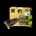 玄人志向 GF-GTX1080-E8GB/OC/DF GTX1080/8GB(GDDR5X)/PCI-E