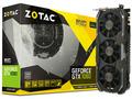 ZOTAC GeForce GTX 1080 AMP Extreme(ZT-P10800B-10P) GTX1080/8GB(GDDR5X)/PCI-E
