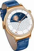 HuaweiHuawei Watch Jewel