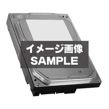 HGSTHDN724040ALE640 4TB/SerialATA/6Gbps/64M