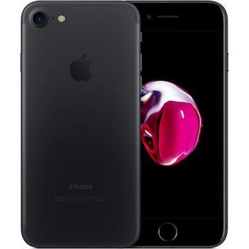 AppleiPhone 7 128GB ブラック (国内版SIMロックフリー) MNCK2J/A