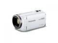 PanasonicHC-V360MS-W ホワイト