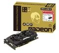 玄人志向 Radeon RX 470 RD-RX470-E4GB RX470/4GB(GDDR5)/PCI-E