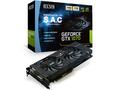 ELSAGeForce GTX 1070 8GB S.A.C(GD1070-8GERXS) GTX1070/8GB(GDDR5)/PCI-E