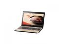 NECLAVIE Direct NS(H) Note Standard GN276D/C9 PC-GN276DCA9 クリスタルゴールド