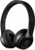beats by dr.dre Solo3 Wireless グロスブラック MNEN2PA/A