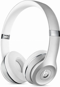beats by dr.dre Solo3 Wireless シルバー MNEQ2PA/A