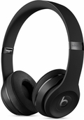 beats by dr.dre Solo3 Wireless ブラック MP582PA/A