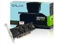 GALAX(GALAXY)GF PGTX950-OC/2GD5 ZERO GTX950/2GB(GDDR5)/PCI-E