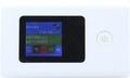アルファポイントWR-R001(SIMフリー)