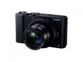 Panasonic LUMIX DMC-LX9-K ブラック
