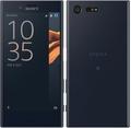 SONYXperia X Compact F5321 LTE 32GB Universe black(海外携帯)