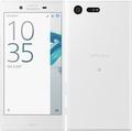 SONYXperia X Compact F5321 LTE 32GB White(海外携帯)