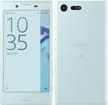 SONYXperia X Compact F5321 LTE 32GB Mist blue(海外携帯)