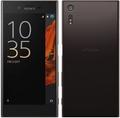 SONYXperia XZ Dual F8332 LTE 64GB Mineral black(海外携帯)