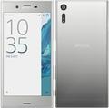 SONYXperia XZ Dual F8332 LTE 64GB Platinum(海外携帯)