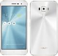 ASUS ZenFone 3 5.2インチ 3GB 32GB パールホワイト (国内版SIMロックフリー) ZE520KL-WH32S3