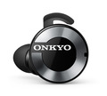 ONKYOW800BT