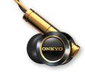 ONKYOE900M