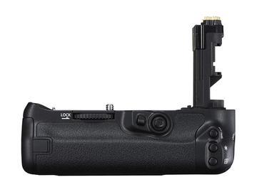 CanonBG-E16(EOS 7D Mark II用)