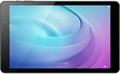 Huawei SoftBank MediaPad T2 Pro 605HW ブラック