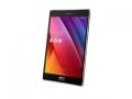 ASUSZenPad S 8.0 Z580CA 32GB Z580CA-BK32S4 ブラック