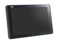 FujitsuARROWS Tab Q507/PB FARQ14007 無線WANモデル
