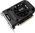 Palit Microsystems NE5105T018G1-1070F GTX1050Ti/4GB(GDDR5)/PCI-E