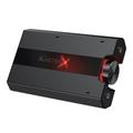 CreativeSound Blaster X G5(SBX-G5) USBサウンド