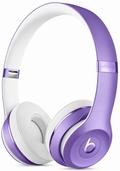 beats by dr.dreSolo3 Wireless ウルトラバイオレットコレクション MP132PA/A