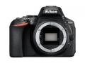 Nikon D5600 ボディ