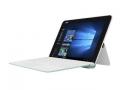 ASUSTransBook Mini T102HA T102HA-8350W ホワイト