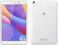 HuaweiMediaPad T2 8 Pro LTEモデル JDN-L01 ホワイト(SIMフリー)