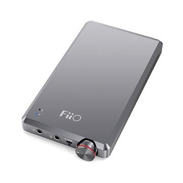FiiOFiio A5  (ヘッドホンアンプ)