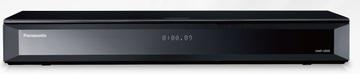 PanasonicDMP-UB90 (Ultra HD プレーヤー)