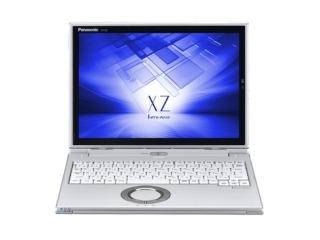 PanasonicLet's note XZ6 CF-XZ6HFAQR