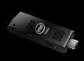 IntelCompute Stick BOXSTCK1A8LFC LinuxUBUNTU搭載モデル
